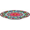 French Bull Bindi Lazy Susan