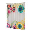 French Bull Susani Peva Shower Curtain