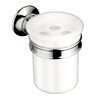 Hansgrohe Axor Montreux Toothbrush Holder