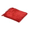 Jovi Home Grace Chenille Throw
