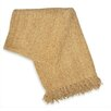 <strong>Jovi Home</strong> Diva Chenille Viscose Throw