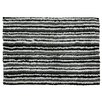 <strong>Linear Bath Mat</strong> by Jovi Home