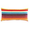 <strong>Montego Stripe Chenille Decorative Pillow</strong> by Pine Cone Hill