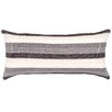 Pine Cone Hill Montego Stripe Chenille Decorative Pillow