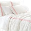 <strong>Varana Linen Duvet Cover Collection</strong> by Pine Cone Hill