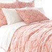 Pine Cone Hill Ramala Duvet Cover Collection