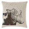 <strong>Bessie Decorative Pillow</strong> by Pine Cone Hill
