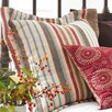 <strong>Haute Lodge Pillow Sham</strong> by Pine Cone Hill