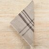 Pine Cone Hill Farmhouse Linen Napkin (Set of 4)