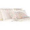 Parama Pillowcase
