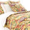 Pine Cone Hill Spring Basket Duvet Cover Collection