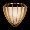 Staccato 1 Light Wall Sconce