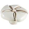 """Bosetti-Marella Ceramic Knobs 1.75"""" Primal Knob"""