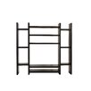 Tema Atlas Composition ENT15 Shelving Unit