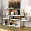 Tema Home London Bookcase