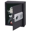 <strong>Strong Box Electronic Lock Drawer / Wall Safe</strong> by Stack-On