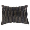<strong>Taline Fur Sham</strong> by Chooty & Co