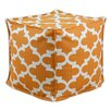 <strong>Chooty & Co</strong> Fynn Pellet Hassock Ottoman