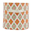 Chooty & Co Carnival Gumdrop Soft Sided Storage Container