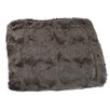 Chooty & Co Luxe Throw Blanket