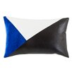 Chooty & Co Tinga 3 Tri Pieced Throw Pillow