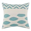 Chooty & Co Horizontal Pillow (Set of 3)