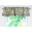 "<strong>Chooty & Co</strong> Valdosta 54"" Curtain Valance"