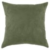 Chooty & Co Victory Lane Polyester Pillow (Set of 2)