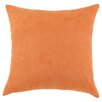<strong>Slam Dunk Polyester Pillow (Set of 2)</strong> by Chooty & Co