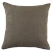 Chooty & Co Slam Dunk Polyester Pillow (Set of 2)