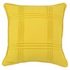 Chooty & Co Duck Cotton  Pillow