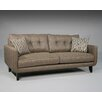 "Fairmont Designs Richmond 82"" Sofa"