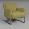 Fairmont Designs Caitlyn Occasional Arm Chair
