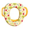 <strong>Disney Winnie The Pooh Soft Potty</strong> by Ginsey
