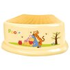 <strong>Disney Winnie The Pooh Step Stool</strong> by Ginsey
