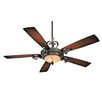 "56"" Napoli 5 Blade Ceiling Fan"