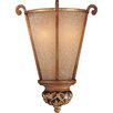 <strong>Salon Grand 2 Light Wall Sconce</strong> by Minka Lavery
