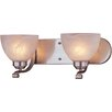 <strong>Minka Lavery</strong> Paradox 2 Light Bath Vanity Light