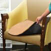 Jobar International Waterproof Chair Protector