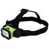 Brinkmann 7 LED Headlight