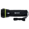 Brinkmann 12 LED Flashlight (Set of 2)