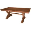 New World Trading Mercedes Dining Table