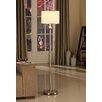 InRoom Designs Floor Lamp