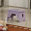 <strong>Kid's Stool</strong> by InRoom Designs
