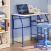 <strong>Computer Desk</strong> by InRoom Designs