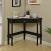 <strong>Corner Desk</strong> by InRoom Designs