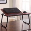 <strong>Adjustable Laptop Table Stand</strong> by InRoom Designs