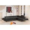 InRoom Designs Sectional