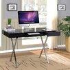 InRoom Designs Writing Desk