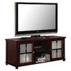 "InRoom Designs 48"" TV Stand"